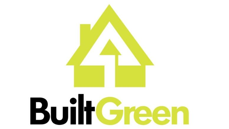 BuiltGreen-1