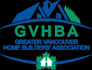 GVHBA-logo-B145D9157F-seeklogo.com